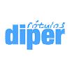 Rótulos Diper
