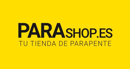 Parashop.es
