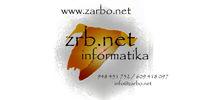 ZrbNet